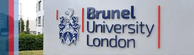 brunel-uni-background