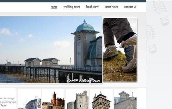 cardiff-web-design-travel-business-3
