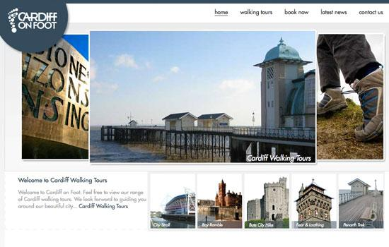 cardiff-web-design-travel-business-4