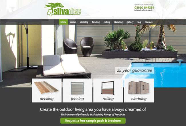 decking-product-website