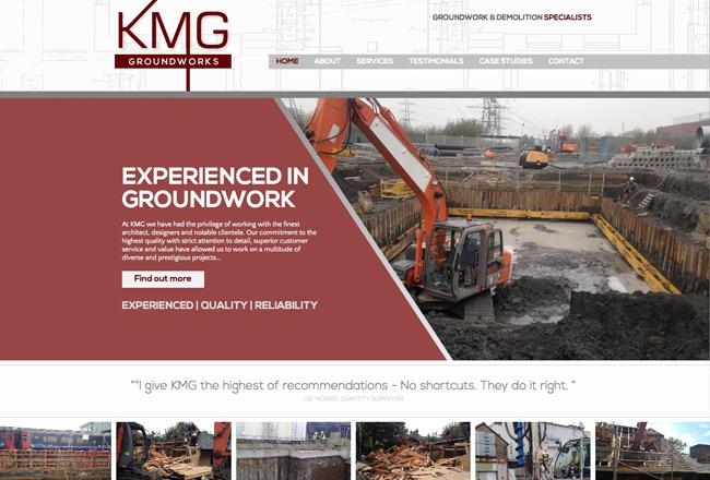demolition-web-design
