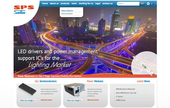 electronics-web-design-1