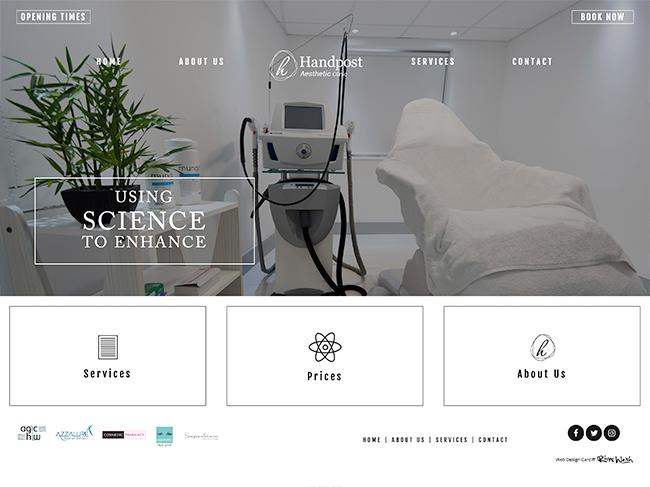 laser-website-designer