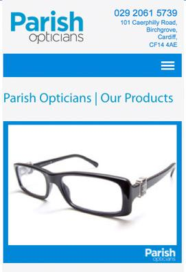 opticians-website-mobile-tablets-03