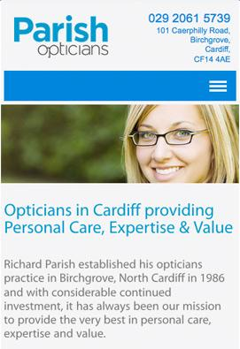 opticians-website-mobile-tablets