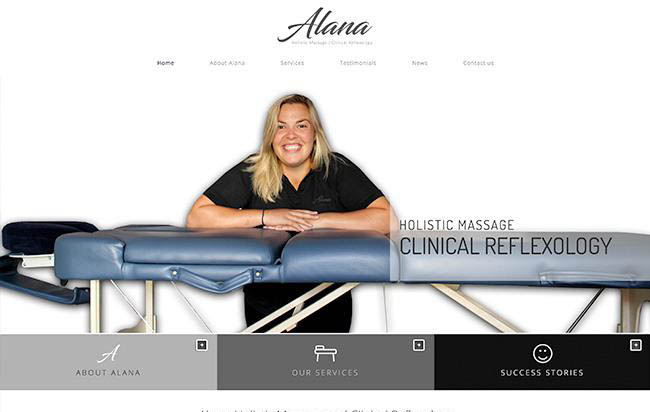 therapy-web-design-cardiff-wales-cropped.jpg