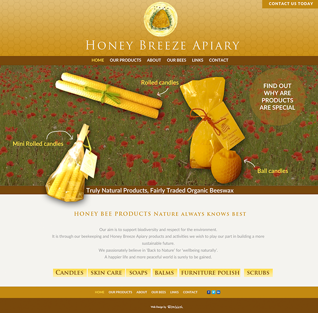 products-honey-website-designer-01