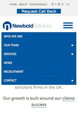 solicitors-mobile-responsive-2