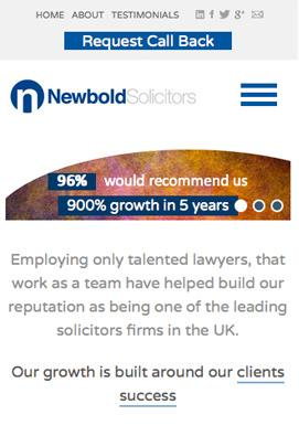 solicitors-mobile-responsive