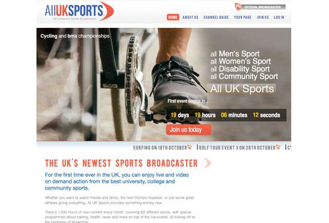 sports-web-design-tv