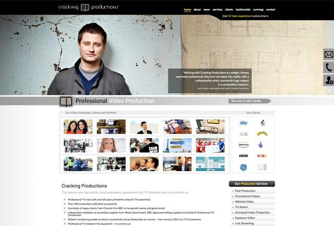 video-editing-web-designer
