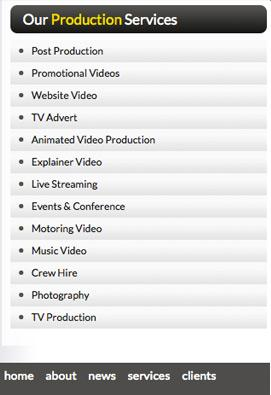video-mobile-site-designer-03
