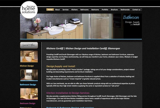 kitchen-web-design