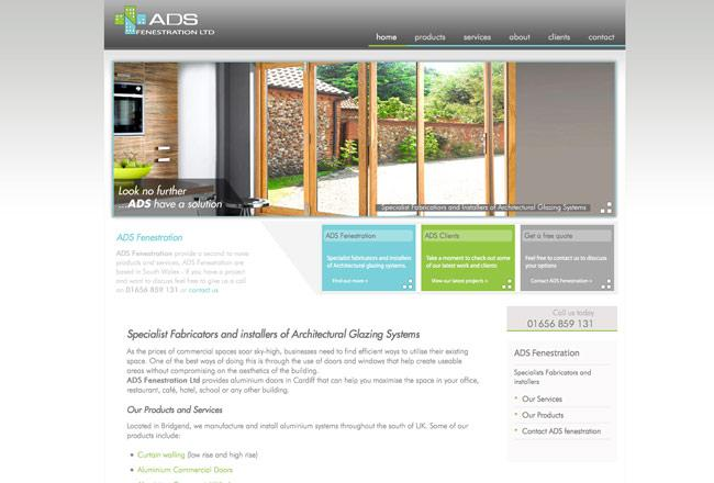 window-installation-web-design